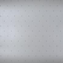 Tapetti Sandudd Moomin 5168-2, 0,53x11,2m, valkoinen/helmiäinen, non-woven