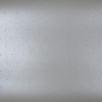 Tapetti Sandudd Moomin 5168-3, 0,53x11,2m, beige/helmiäinen, non-woven