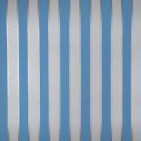 Moomin 5171-1 sininen/valkoinen