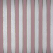 Moomin 5171-2 vaaleanpunainen/valkoinen