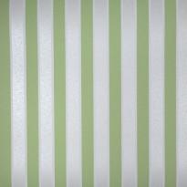 Moomin 5171-3 vihreä/valkoinen