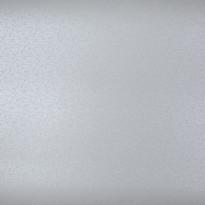 Moomin 5172-1 helmiäinen/valkoinen