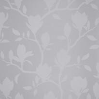 Unelmia 5227-1 harmaa/valkoinen