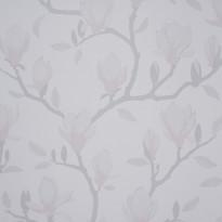 Unelmia 5228-3 harmaa/vaaleanpunainen