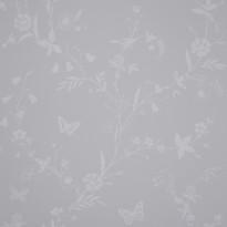 Unelmia 5229-5 harmaa/valkoinen