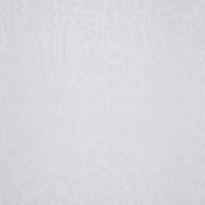 Unelmia 5230-1 valkoinen/helmiäinen