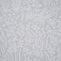 Unelmia 5230-3 harmaa/valkoinen