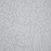 Tapetti Sandudd Unelmia 5230-4, 0,53x11,2m, vihreä/valkoinen, non-woven