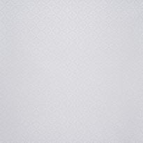 Unelmia 5231-1 valkoinen/helmiäinen
