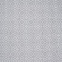 Tapetti Sandudd Unelmia 5231-2, 0,53x11,2m, harmaa, non-woven