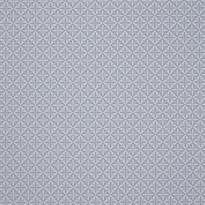 Unelmia 5231-3 sininen/harmaa
