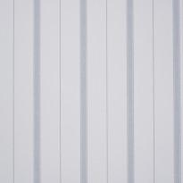 Unelmia 5232-3 valkoinen/sininen