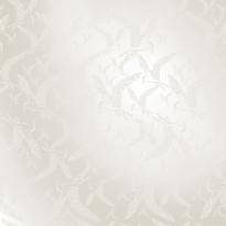 Tapetti Sandudd Ivana Helsinki Tiira 5246-2, 0,53x10,05m, helmiäinen/valkoinen, non-woven