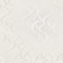 Tapetti Sandudd Ivana Helsinki Tiira 5246-3, 0,53x10,05m, helmiäinen/valkoinen, non-woven