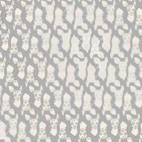 Ivana Helsinki Bambi 5247-2 harmaa/valkoinen