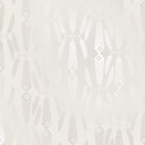 Ivana Helsinki Indian Summer 5248-4 helmiäinen/valkoinen