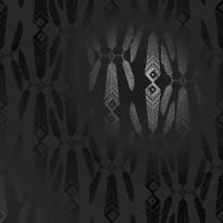 Ivana Helsinki Indian Summer 5248-5 tumma grafiitti/helmiäinen