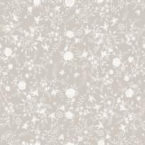 Ivana Helsinki Joshua Tree 5249-4 beige/valkoinen