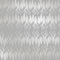 Ivana Helsinki Sulat 5250-1 harmaa/helmiäinen