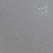 Tapetti Sandudd Ivana Helsinki 5251-1, 0,53x10,05m, harmaa/hopea, non-woven
