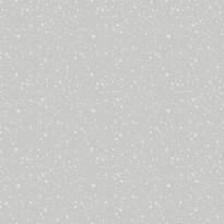 Ivana Helsinki 5251-2 harmaa/valkoinen