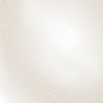 Ivana Helsinki 5251-3 helmiäinen/valkoinen