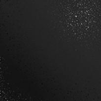 Ivana Helsinki 5251-4 tumma grafiitti/hopea