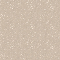 Ivana Helsinki 5251-5 beige/valkoinen