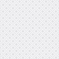 Metsäpolku 5257-2 valkoinen/harmaa