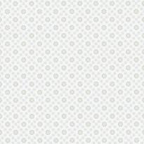 Metsäpolku 5257-4 valkoinen/vihreä