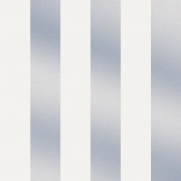 Rolleri 9 5280-2 helmiäinen/sininen