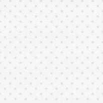 Rantaniitty 5307-2 valkoinen/harmaa
