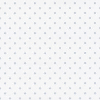 Rantaniitty 5307-3 valkoinen/sininen