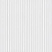 Rantaniitty 5308-2 valkoinen/harmaa