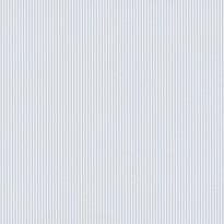 Rantaniitty 5308-3 valkoinen/sininen