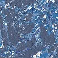 Belle 5337-2 sininen