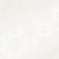 Belle 5338-1 valkoinen/helmiäinen