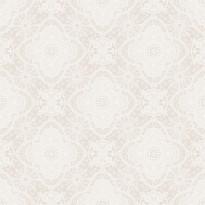 Belle 5338-3 vaalea/punertava
