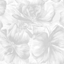 Belle 5339-1 vaalea/harmaa