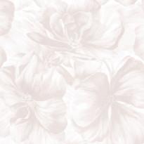 Tapetti Sandudd Belle 5339-2, 0,53x10,05 m, vaalea/punertava, non-woven