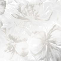 Belle 5339-5 vaalea/harmaa