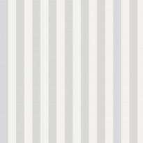 Muumi 5353-1 valkoinen/harmaa