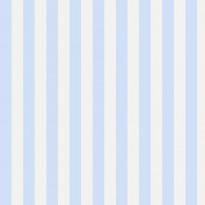 Muumi 5353-3 sininen/valkoinen
