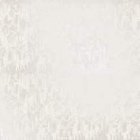 Ivana Helsinki Karuselli 5425-1 helmiäinen/valkoinen