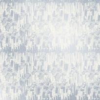 Ivana Helsinki Karuselli 5425-2 sininen/helmiäinen