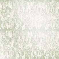Ivana Helsinki Karuselli 5425-5 helmiäinen/vihreä