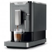 Espressokeitin Sencor SES8010CH