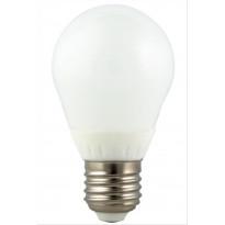 LED-polttimo Calex E27 5W A55