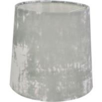 Varjostin By Rydéns Solid, Ø15x14cm, betoni