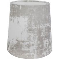Varjostin By Rydéns Solid, Ø18x18cm, betoni